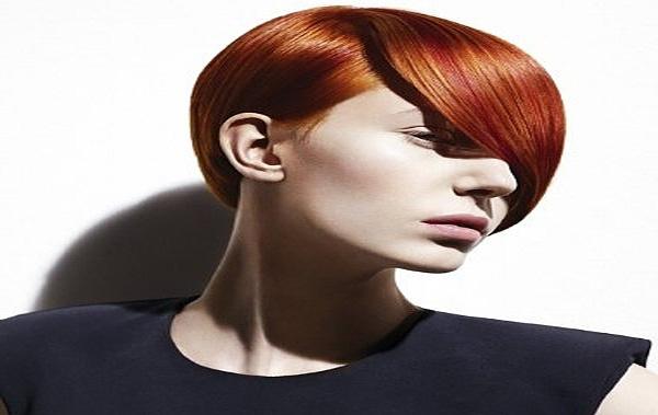 Hair color salon 730 fredericksburg virginia for 730 salon fredericksburg va