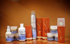 Hair care products salon 730 fredericksburg virginia for 730 salon fredericksburg va