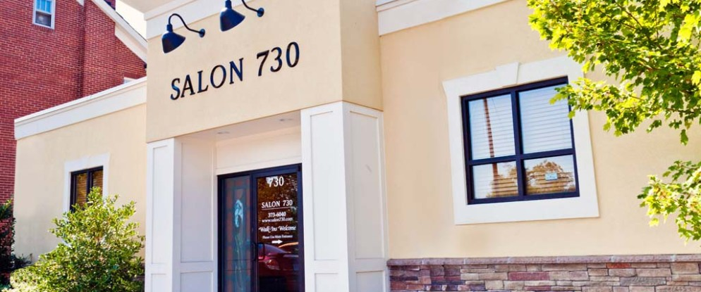 salon 730 fredericksburg vasalon 730 On 730 salon fredericksburg va
