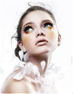 MakeUp-Waxing Page