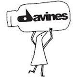 davines-toon