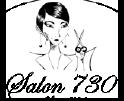 Salon 730